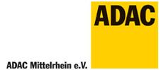 ADAC Mittelrhein