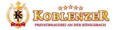 Koblenzer Privatbrauerei